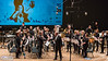 Norwegian Brass Band Championships 2016