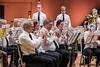 Filadelfia Hornorkester