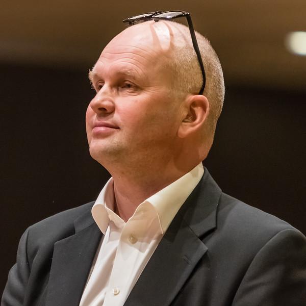 Hordvik Musikklag