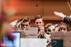 Flesland Musikklag