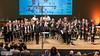 Tomra Brass Band