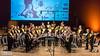 Krohnengen Brass Band