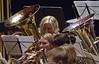 Tertnes Brass