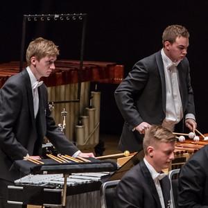 Eikanger-Bjørsvik Musikklag
