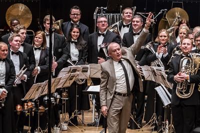Stavanger Brass Band