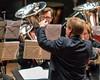 Molde Brass Band