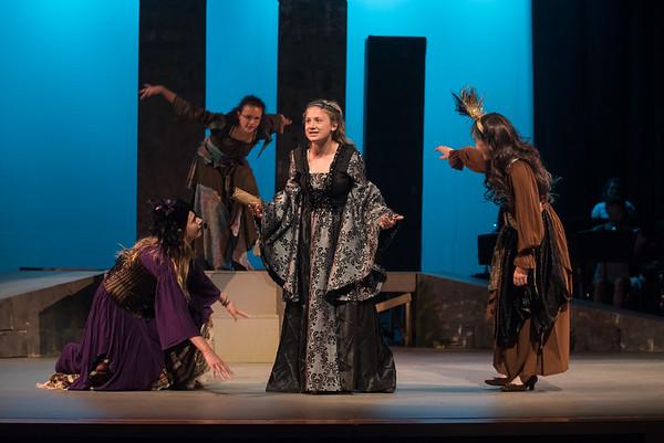 Shakespeare 2017