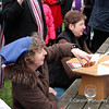 Fig & Date Fayre 2007 @ Winterbourne Kingston