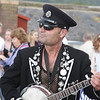 Sidmouth Folk Festival 2009