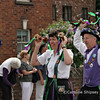 """Upton on Severn Folk Festival 2007"""