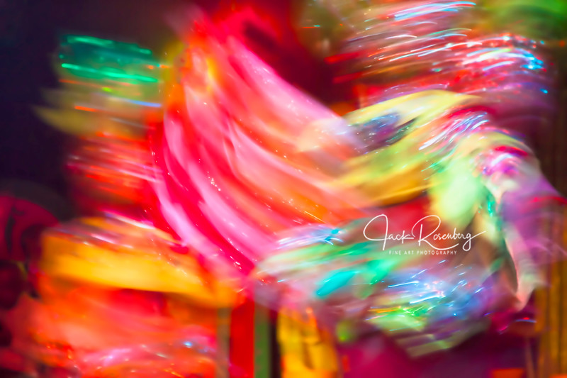 """Whirling Dancing Colors"""