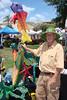 """Don Epstein -  <a href=""""http://www.SculpturestoDyeFor.com"""">http://www.SculpturestoDyeFor.com</a>"""