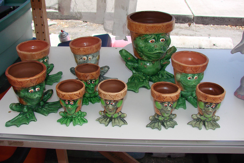 www.plantersglasspersonality.com