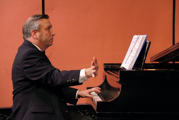 Music 2011