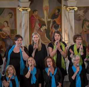 Konsert Sstad kirke 31052015 IMG_0116