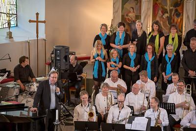 Konsert Sstad kirke 31052015 IMG_0074