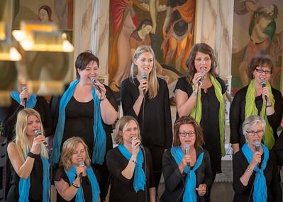 Konsert Sstad kirke 31052015 IMG_0114