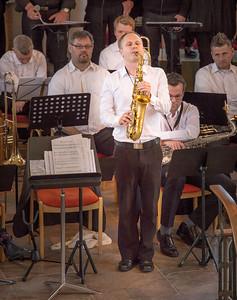 Konsert Sstad kirke 31052015 IMG_0123