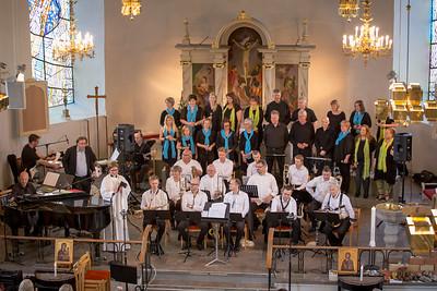 Konsert Sstad kirke 31052015 IMG_0066