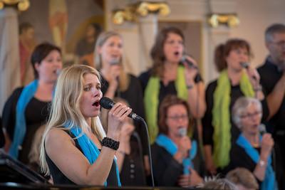 Konsert Sstad kirke 31052015 IMG_0040