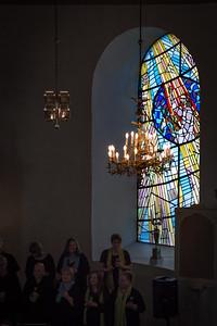 Konsert Sstad kirke 31052015 IMG_0102