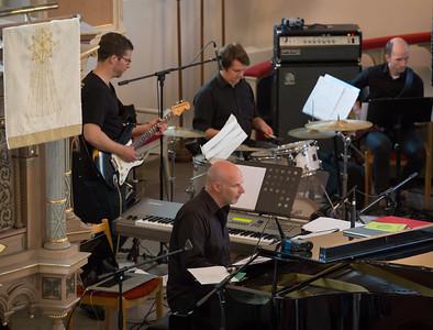 Konsert Sstad kirke 31052015 IMG_0110