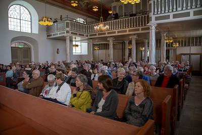 Konsert Sstad kirke 31052015 IMG_0050