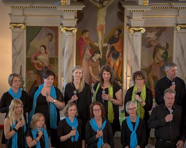 Konsert Sstad kirke 31052015 IMG_0104