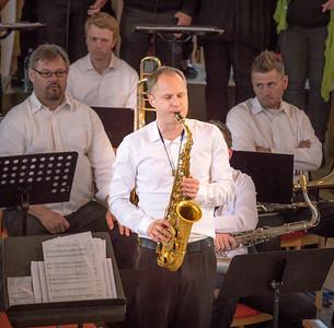 Konsert Sstad kirke 31052015 IMG_0125