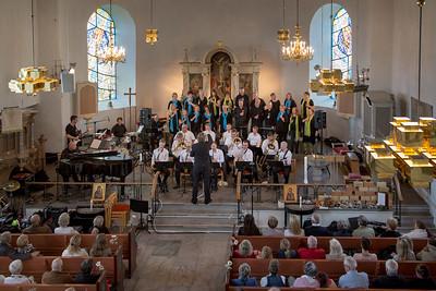 Konsert Sstad kirke 31052015 IMG_0086