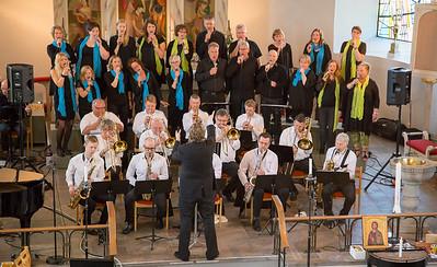 Konsert Sstad kirke 31052015 IMG_0094