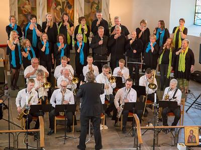 Konsert Sstad kirke 31052015 IMG_0092