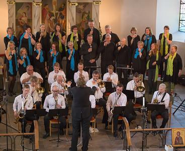 Konsert Sstad kirke 31052015 IMG_0106
