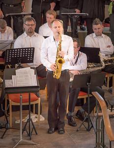 Konsert Sstad kirke 31052015 IMG_0124