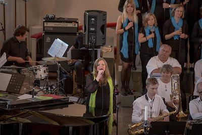 Konsert Sstad kirke 31052015 IMG_0138