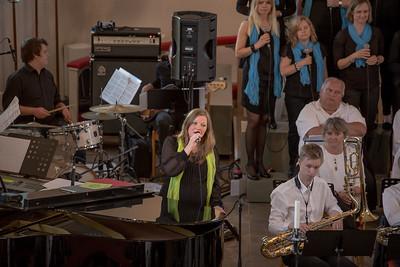 Konsert Sstad kirke 31052015 IMG_0141