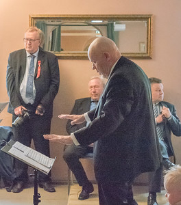 17 mai 2017 Reidar Fosdahls orkester P1180618