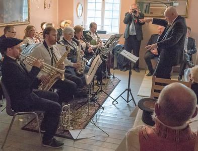 17 mai 2017 Reidar Fosdahls orkester P1180592