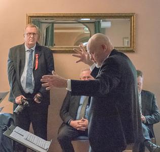 17 mai 2017 Reidar Fosdahls orkester P1180603