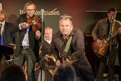 2019_12_13 Konsert Onkel Tuka Bryggerhuset DSCF6485