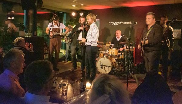 2019_12_13 Konsert Onkel Tuka Bryggerhuset DSCF6552