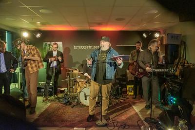 2019_12_13 Konsert Onkel Tuka Bryggerhuset DSCF6450