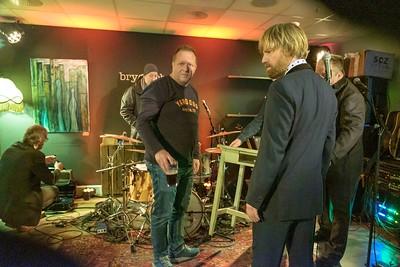 2019_12_13 Smaa Konsert Onkel Tuka Bryggerhuset DSCF6424