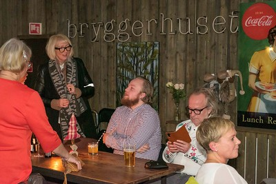 2019_12_13 Smaa Konsert Onkel Tuka Bryggerhuset DSCF6437