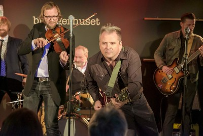 2019_12_13 Smaa Konsert Onkel Tuka Bryggerhuset DSCF6485