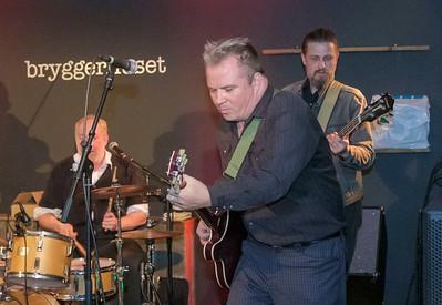 2019_12_13 Smaa Konsert Onkel Tuka Bryggerhuset DSCF6549