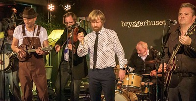2019_12_13 Smaa Konsert Onkel Tuka Bryggerhuset DSCF6553