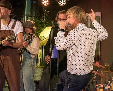 2019_12_13 Smaa Konsert Onkel Tuka Bryggerhuset DSCF6529