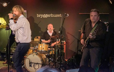 2019_12_13 Smaa Konsert Onkel Tuka Bryggerhuset DSCF6541
