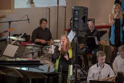 Konsert Sstad kirke 31052015 IMG_0145